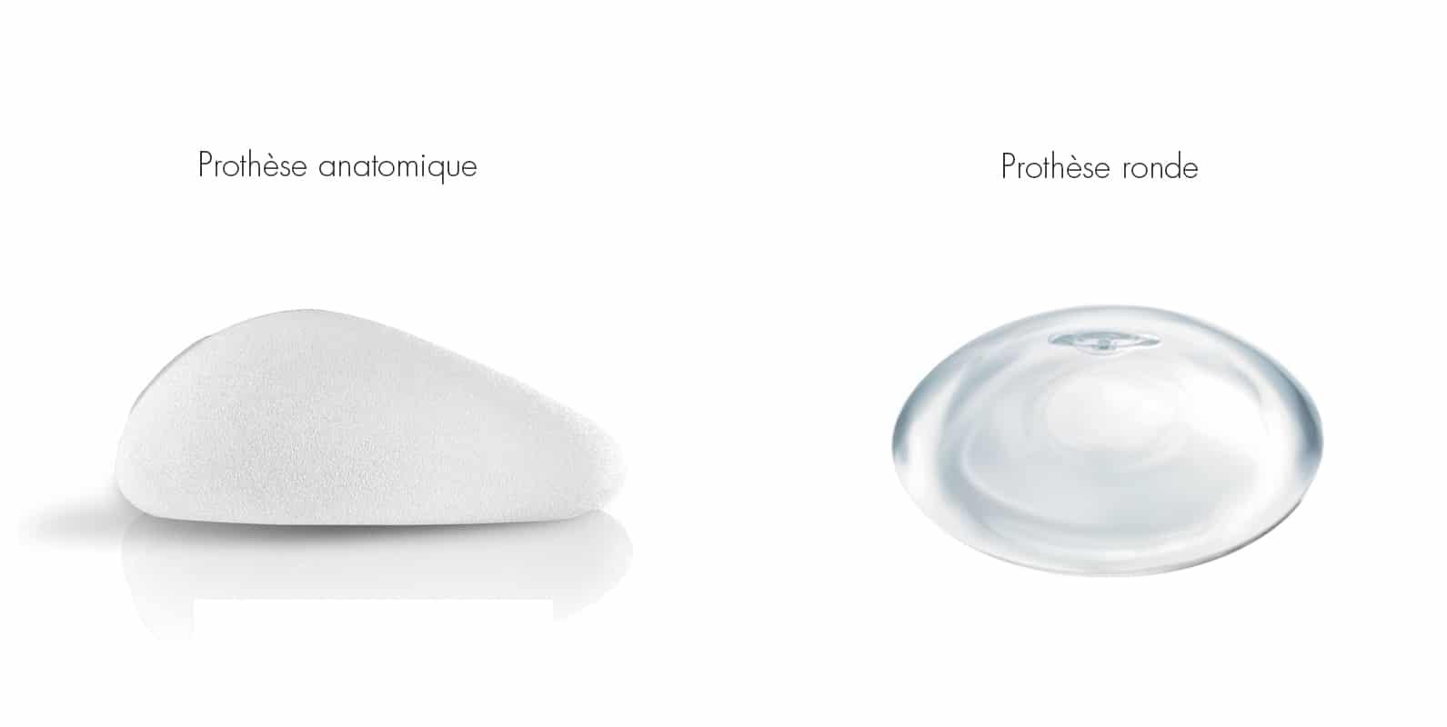 Les implants mammaires par le Docteur Diacakis