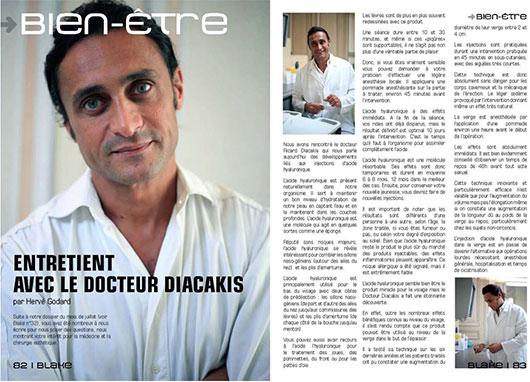 bien-etre-docteur-diacakis