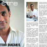 docteur-diacakis-dans-bien-etre