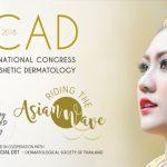congres-icad-2018-bali-kol-dr-diacakis